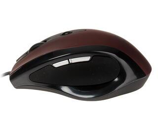 Мышь проводная Defender Opera 880