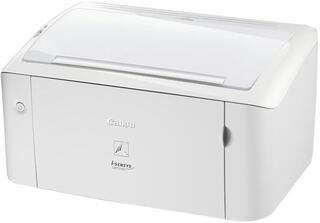 Принтер лазерный Canon LBP 3100
