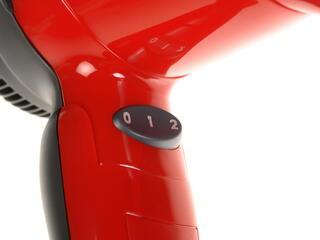 Фен Bosch PHD 1150 beautixx travel