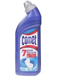 Чистящее средство COMET Океан
