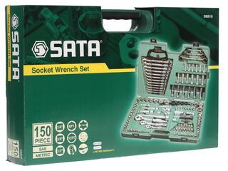 Набор инструментов Sata 09510
