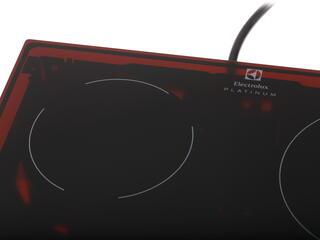 Электрическая варочная поверхность Electrolux EHF96546FK