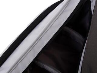 Сумка Vanguard SYDNEY II 27GY серый