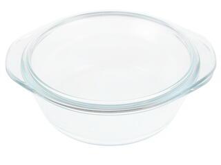 Тарелка-поддон Supra SHG-0023С