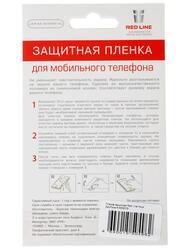"""6""""  Пленка защитная для смартфона Asus ZenFone 6"""