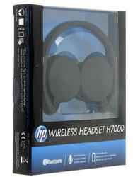 Наушники HP H7000