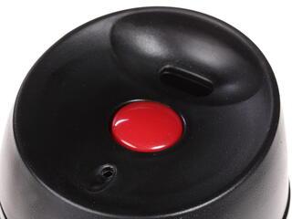 Термокружка Redmond RMB-01 черный