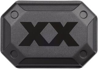Наушники JVC HA-FX1X