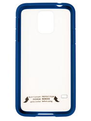 Накладка  SGP для смартфона Samsung Galaxy S5