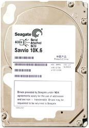 """2.5"""" Серверный накопитель Seagate ST450MM0026"""