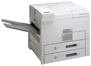 Принтер лазерный HP LaserJet 8150DN