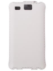 """Флип-кейс  для смартфона DEXP Ixion M 4"""""""