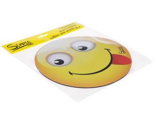Коврик CBR S9 Smile