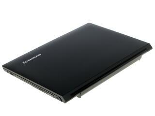 """15.6"""" Ноутбук Lenovo B5080 черный"""