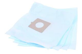 Мешок-пылесборник Zoom L-407