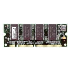 KTH-LJ9050/128 Q2626A