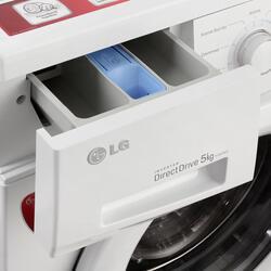 Стиральная машина LG F10C3LD