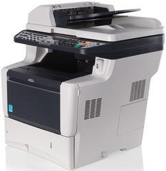 МФУ лазерное Kyocera FS 3040MFP+