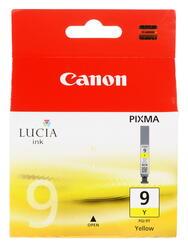 Картридж струйный Canon PGI-9Y
