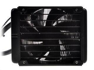 Видеокарта ASUS AMD Radeon R9 295X2 [R9295X2-8GD5]