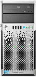 Сервер HP Proliant ML310e Gen8