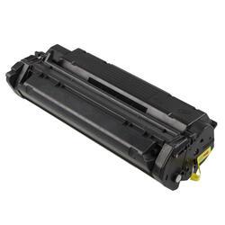 Картридж лазерный PrintMAX PM-H15A