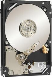 "Жесткий диск 2,5"" SAS 900Gb Seagate Savvio10K.6 10000 [ST900MM0006] Cache 64MB"