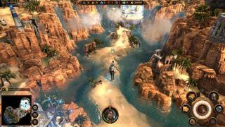 Игра для ПК Меч и Магия. Герои VII Эксклюзивное издание
