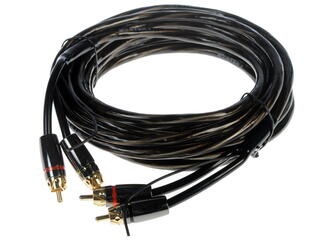 Межблочный кабель Mystery MREF-5.2