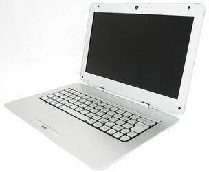 "13.3"" [Travel] Ноутбук DNS (0121192) (HD)"