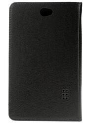 Чехол для планшета Tesla Neon D7.0 черный