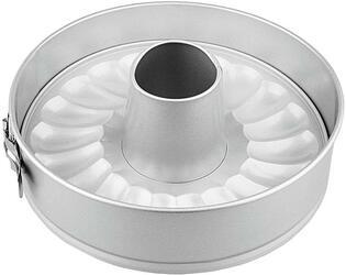 Форма для приготовления Rondell Brial RDF-413