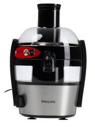 Соковыжималка Philips HR 1836/00 серебристый