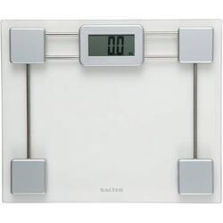 Весы Salter 9081 SV3R