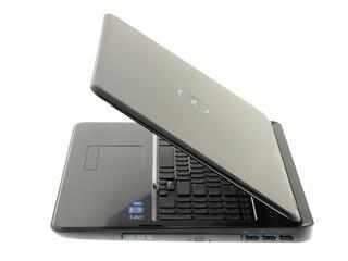 """17.3"""" Ноутбук DELL Inspiron N7110-8982/N7110-3658 Black (HD+"""