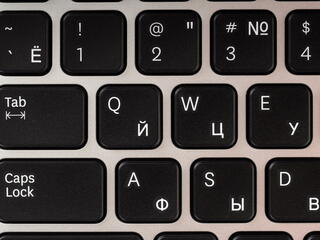 "15.6"" Ноутбук Samsung NP-RF511-S0CRU (HD)/Black"