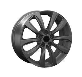 Автомобильный диск литой LegeArtis KI25 6,5x16 5/114,3 ET 51 DIA 67,1 MB