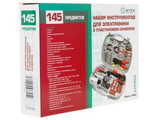 Инструменты 5Bites EXPRESS TK025