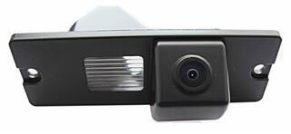 Камера заднего вида Velas MI-03