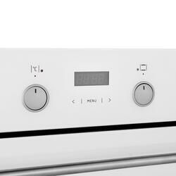 Электрический духовой шкаф Hansa BOEW64090015