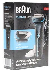 Электробритва Braun WF2s