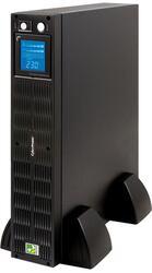 ИБП CyberPower PR2200ELCDRTXL2U