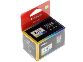 Картридж струйный Canon CL-441
