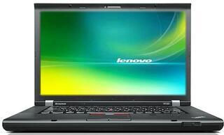 "15.6"" Ноутбук Lenovo ThinkPad W530"