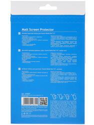 Пленка защитная для планшета Media Pad 7.0