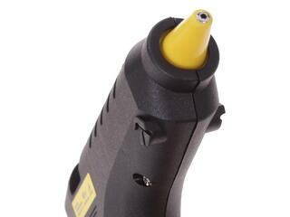 Клеевой пистолет Stayer 2-06801-60-11_z01