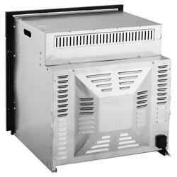 Электрический духовой шкаф Korting OKB 9102 CSGB PRO