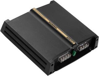 Усилитель Soundmax SM-SA1002