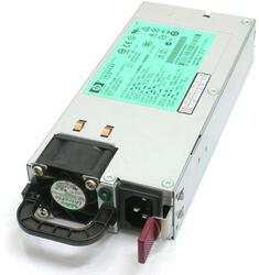 Серверный БП HP 437572-B21