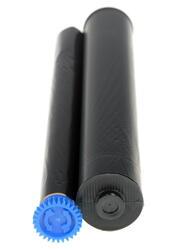 Термопленка Philips PFA 351